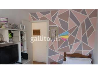 https://www.gallito.com.uy/luis-a-de-herrera-y-lavandeira-impecable-con-garage-inmuebles-18073469
