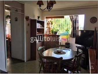 https://www.gallito.com.uy/venta-apartamento-buceo-dos-dormitorios-impecable-permuta-inmuebles-17821843