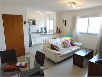 https://www.gallito.com.uy/venta-apartamento-1-dormitorio-2-baños-garage-parque-batlle-inmuebles-18074232