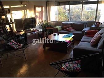 https://www.gallito.com.uy/soleado-3-dorms-2-baños-gge-fijo-inmuebles-18074305