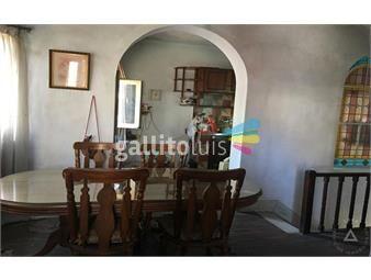 https://www.gallito.com.uy/venta-casa-punta-carretas-a-reciclar-padron-unico-3-plantas-inmuebles-18023895