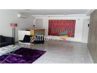 https://www.gallito.com.uy/dueño-alquila-precioso-y-luminoso-monoambiente-inmuebles-19208842