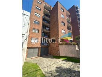 https://www.gallito.com.uy/apartamento-malvin-3-dormitorios-garage-inmuebles-15008974