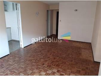 https://www.gallito.com.uy/apartamento-en-parque-posadas-2-dormitorios-inmuebles-18078338