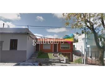 https://www.gallito.com.uy/excelente-oportunidad-de-inversion-inmuebles-18078360