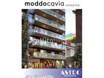 https://www.gallito.com.uy/apartamento-pocitos-un-dormitorio-moddo-cavia-inmuebles-18078964