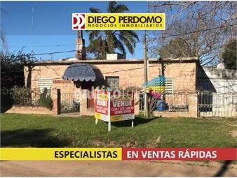 https://www.gallito.com.uy/casa-mas-apartamento-en-venta-playa-pascual-inmuebles-17965966