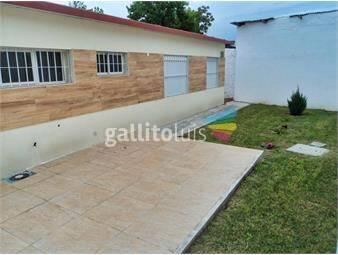 https://www.gallito.com.uy/a-estrenar-jardin-y-cochera-con-renta-s-22000-de-anda-inmuebles-12876851