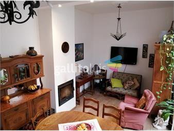 https://www.gallito.com.uy/oportunidad-casa-reciclada-a-nuevo-en-muy-buena-ubicacion-inmuebles-18079432