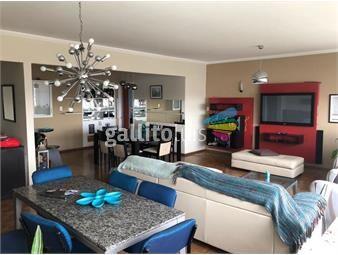 https://www.gallito.com.uy/amplio-apartamento-sobre-calle-colonia-3-baños-con-garage-inmuebles-18079835