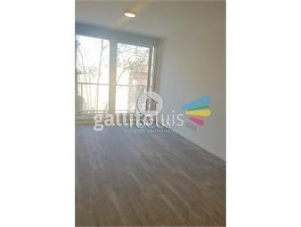 https://www.gallito.com.uy/venta-apartamento-monoambiente-centro-inmuebles-15100982