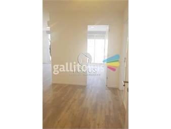 https://www.gallito.com.uy/venta-apartamento-1-dormitorio-con-patio-parrillero-centro-inmuebles-15101006