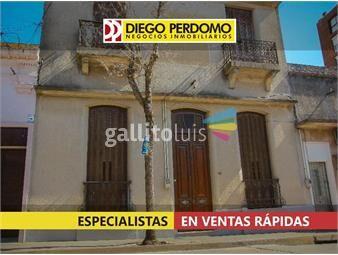 https://www.gallito.com.uy/casa-mas-apartamento-en-venta-san-jose-de-mayo-inmuebles-18086085