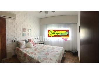 https://www.gallito.com.uy/casa-3-dormitorios-venta-inmobiliaria-calipso-inmuebles-16296919