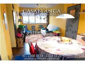 https://www.gallito.com.uy/casablanca-excelente-punto-super-soleado-inmuebles-17853902