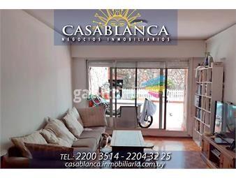 https://www.gallito.com.uy/casablanca-apto-planta-baja-con-patio-inmuebles-18001865
