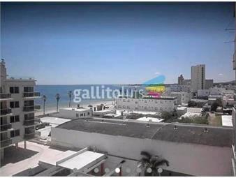 https://www.gallito.com.uy/venta-apartamento-piriapolis-2-dormitorios-equipado-inmuebles-18086323