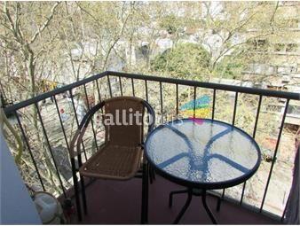 https://www.gallito.com.uy/divino-apartamento-2-dorm-balcon-pocitos-nuevos-inmuebles-18086808