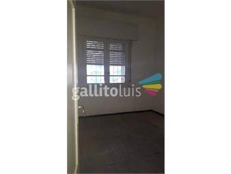 https://www.gallito.com.uy/hermoso-apto-dos-dormitorios-cordon-inmuebles-18086958