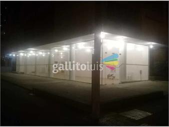 https://www.gallito.com.uy/local-esquina-21-de-setiembre-y-berro-punta-carretas-inmuebles-18319636