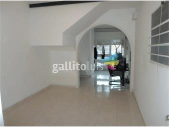 https://www.gallito.com.uy/excelente-ph-independiente-con-patio-y-muy-bien-ubicado-inmuebles-18087339