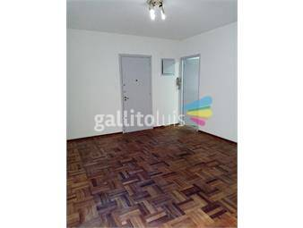 https://www.gallito.com.uy/dueño-vende-precioso-apartamento-para-entrar-a-vivir-inmuebles-18088216