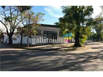 https://www.gallito.com.uy/venta-terreno-esquina-en-brazo-oriental-inmuebles-18091949