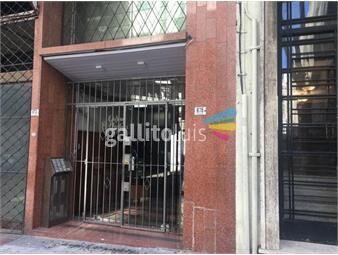 https://www.gallito.com.uy/venta-apartamento-centro-1-dormitorio-inmuebles-18092267
