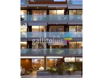 https://www.gallito.com.uy/excelente-opcion-vivienda-o-renta-en-inmejorable-ubicacion-inmuebles-18092375