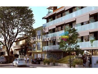 https://www.gallito.com.uy/excelente-opcion-renta-o-vivienda-en-inmejorable-ubicacion-inmuebles-18092528