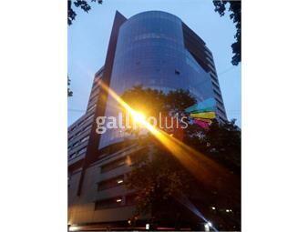 https://www.gallito.com.uy/torre-de-los-profesionales-inmuebles-18092598