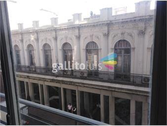 https://www.gallito.com.uy/excelente-ubicacion-inmuebles-18093350