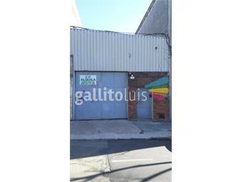 https://www.gallito.com.uy/potenza-magallanes-y-lima-2-baños-vestuario-lavadero-inmuebles-18093627