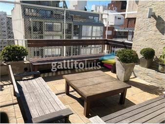 https://www.gallito.com.uy/hermosa-planta-duplex-con-terraza-21-y-rambla-completo-inmuebles-18093663