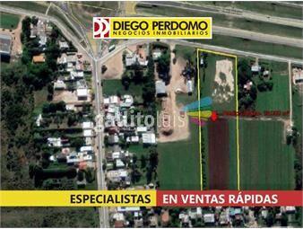 https://www.gallito.com.uy/predio-de-13094-m²-en-venta-playa-pascual-inmuebles-14559195