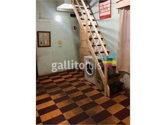 https://www.gallito.com.uy/ideal-flia-o-inversorpasos-de-tres-cruces-para-reciclar-inmuebles-18094894