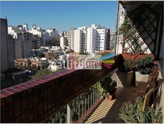 https://www.gallito.com.uy/apartamento-al-frente-sobre-tomas-diago-con-gge-inmuebles-18094973