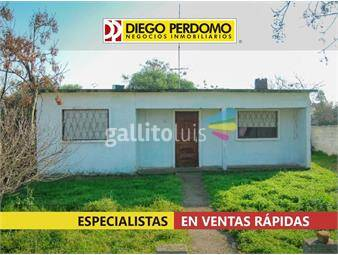 https://www.gallito.com.uy/casa-de-3-dormitorios-en-venta-ciudad-del-plata-inmuebles-18095051