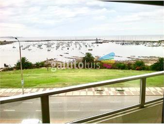 https://www.gallito.com.uy/apartamento-en-alquiler-frente-al-puertito-del-buceo-inmuebles-13218432