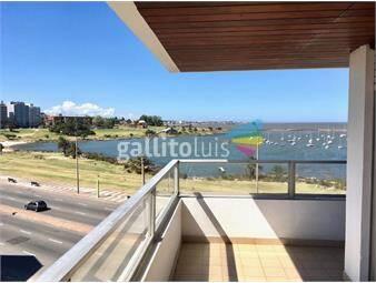 https://www.gallito.com.uy/apartamento-alquiler-buceo-287-inmuebles-15008379