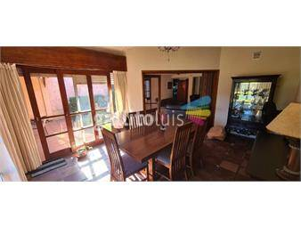 https://www.gallito.com.uy/hermosa-casa-minas-lavalleja-inmuebles-18098048