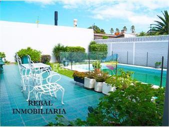 https://www.gallito.com.uy/unica-estilo-moderna-solida-construccion-calidad-inmuebles-18104817