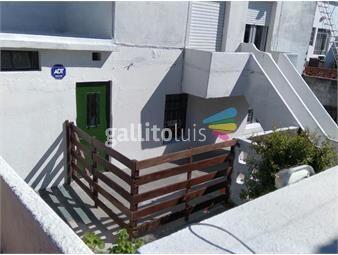 https://www.gallito.com.uy/alquiler-apartamento-pequeño-1-dormitorio-patio-buceo-inmuebles-18104961