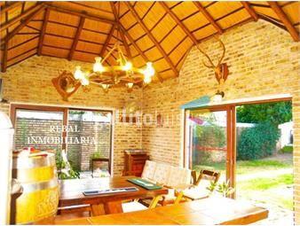 https://www.gallito.com.uy/espectacular-mansion-seguros-htech-consultorios-res-inmuebles-18105041