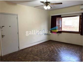https://www.gallito.com.uy/venta-hermoso-apartamento-sobre-avenida-da-larrañaga-inmuebles-18455562