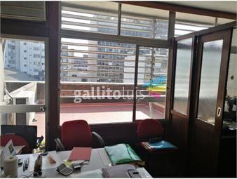 https://www.gallito.com.uy/excelente-oficina-ubicada-en-edificio-arcos-ferrand-inmuebles-18111385