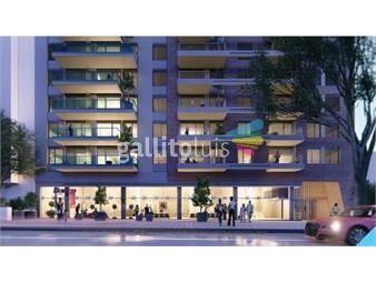 https://www.gallito.com.uy/venta-apartamento-en-pozo-gala-pop-1-dorm-tres-cruces-inmuebles-18111388
