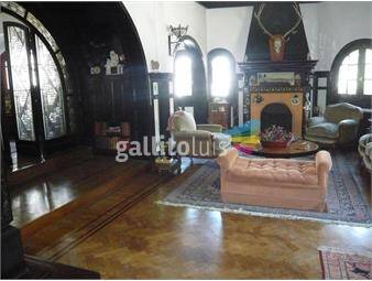 https://www.gallito.com.uy/casa-alquiler-pocitos-fina-residencia-340m2-edificados-inmuebles-13636074