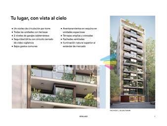 https://www.gallito.com.uy/-apartamento-un-dormitorio-con-balcon-en-cordon-sur-inmuebles-18111975