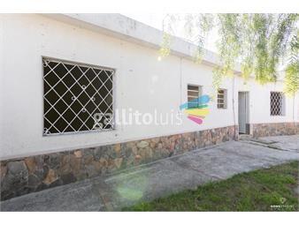 https://www.gallito.com.uy/apartamento-tipo-casita-2-dormitorios-sin-gastos-en-peñarol-inmuebles-18112057